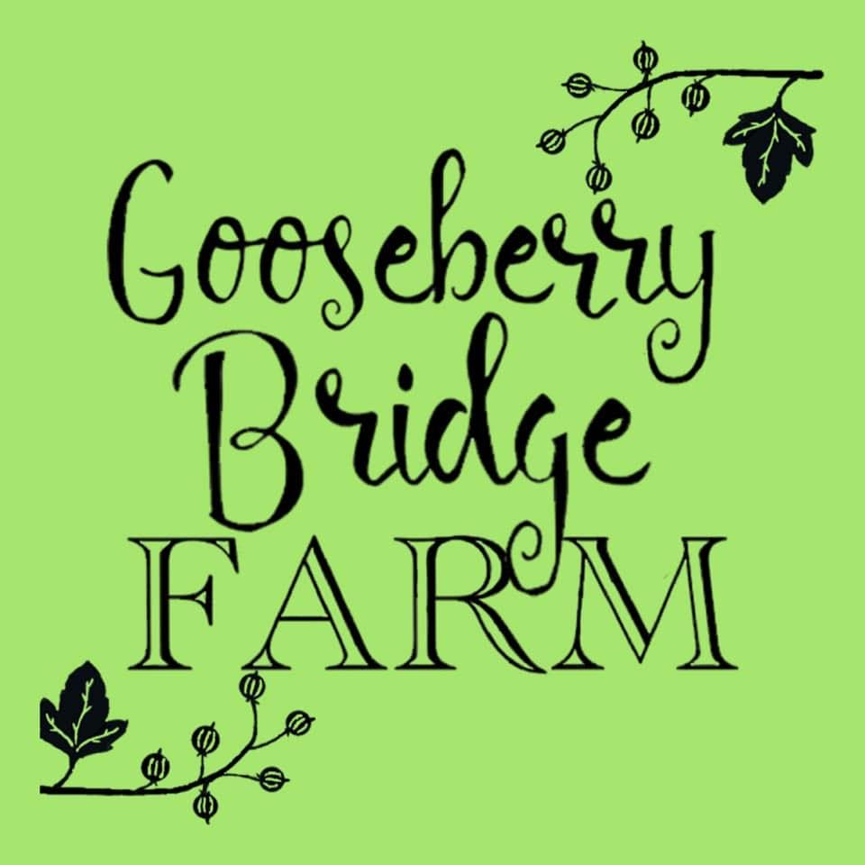Gooseberry Bridge Farm