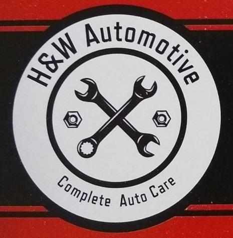 H& W Automotive, LLC