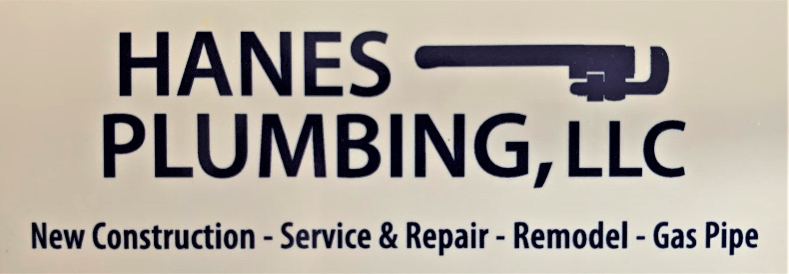 Hanes Plumbing, LLC