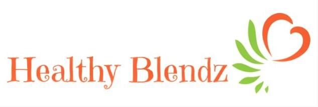 Healthy Blendz