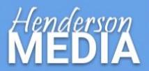 Henderson Media LLC