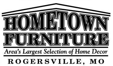 Hometown Furniture Company, LLC
