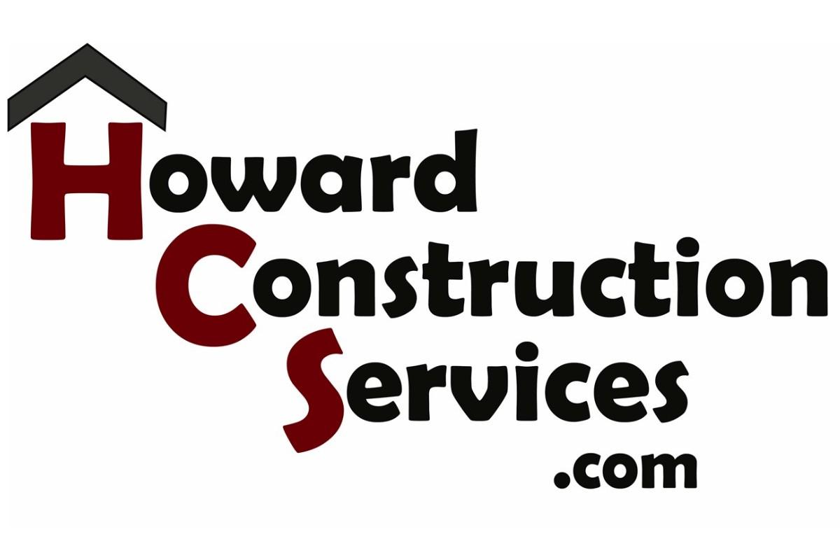 Howard Construction Services, LLC
