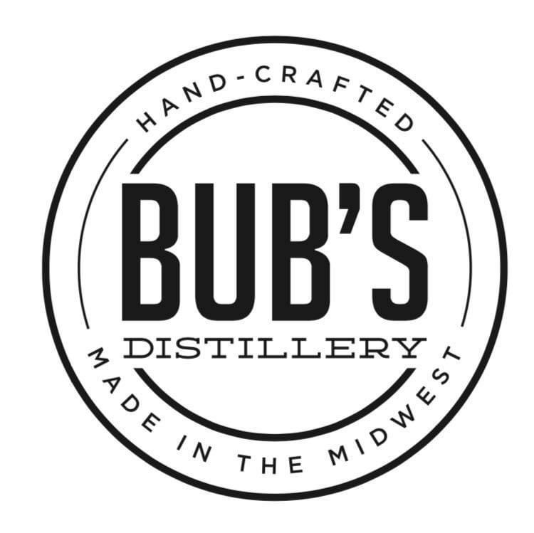 Bub's Distellery