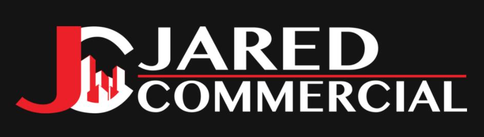 Jared Enterprises, Inc.