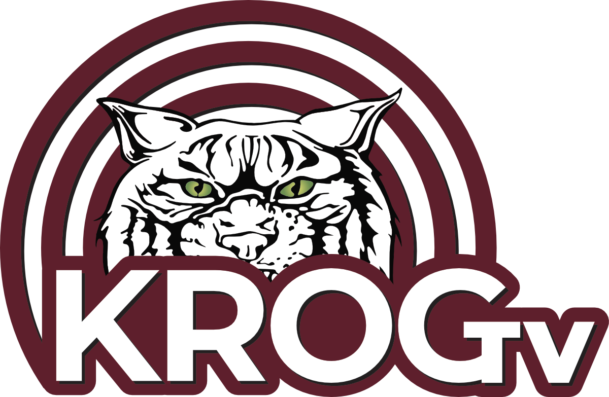 K-Rog Wildcat TV