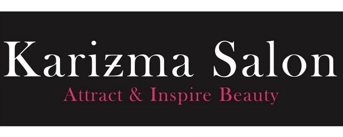 Karizma Salon, LLC