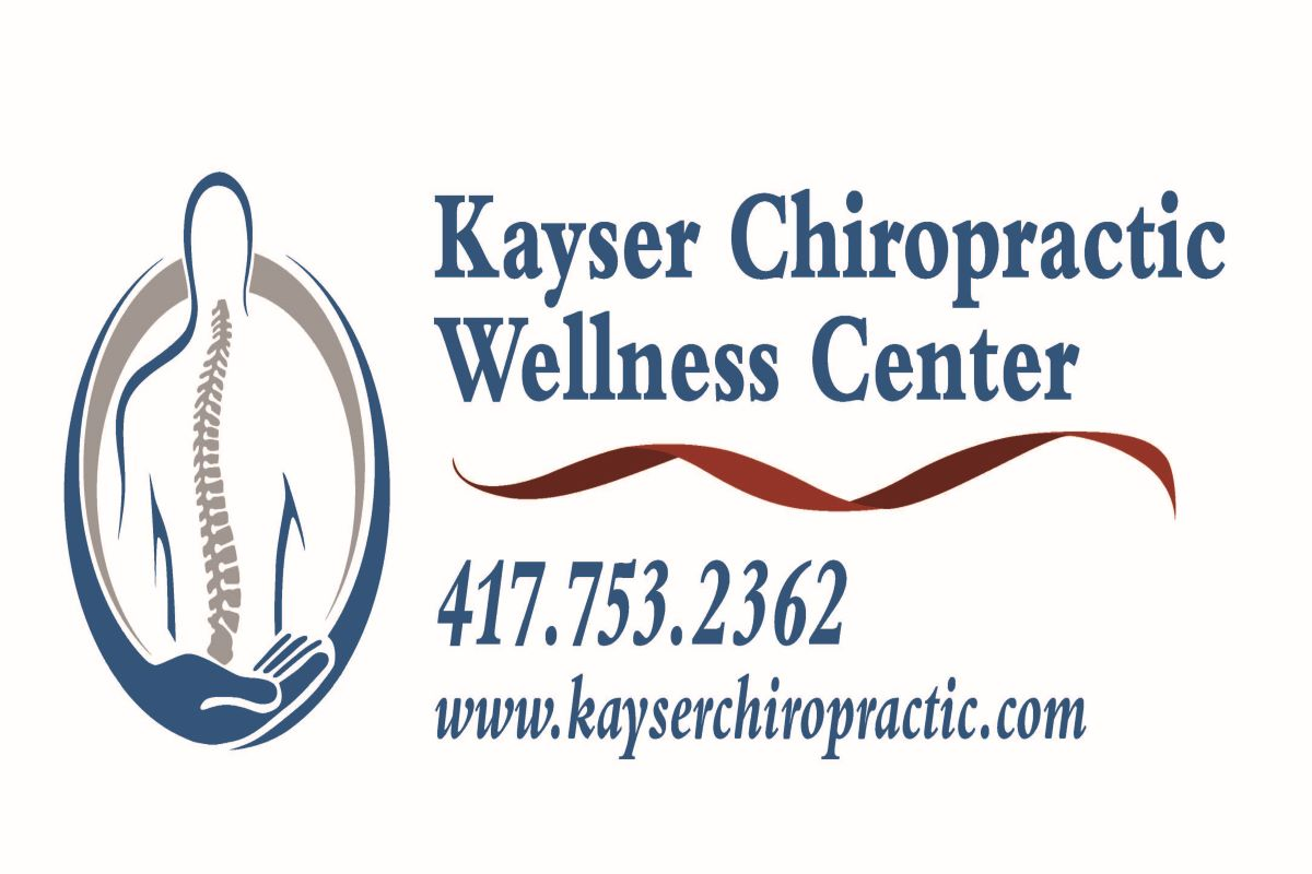 Kayser Chiropractic & Wellness Center