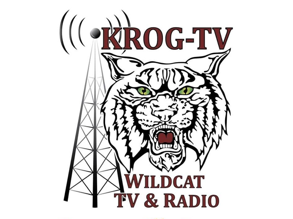 K-Rog Wildcat TV