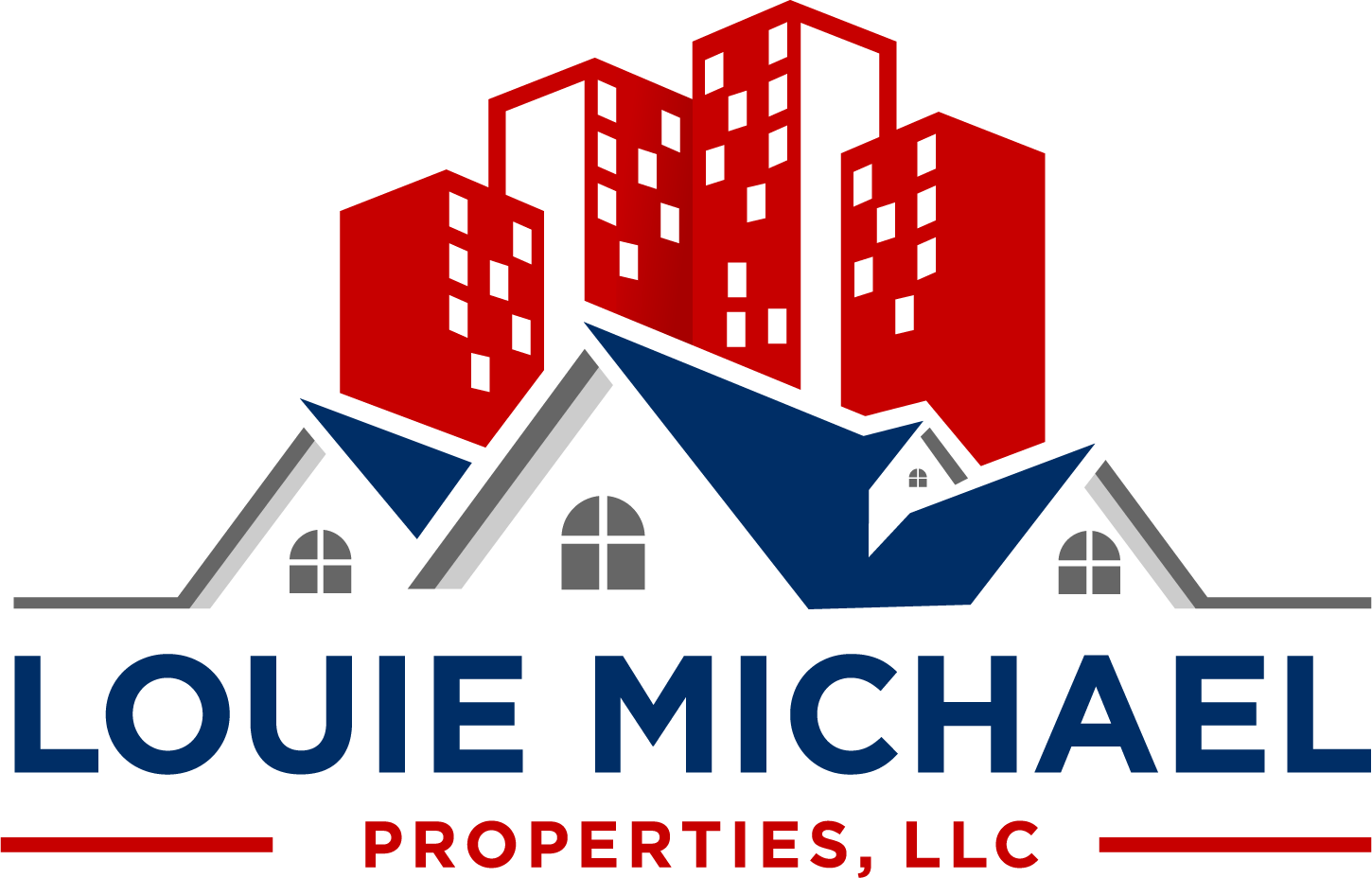 Louie Michael Properties, LLC