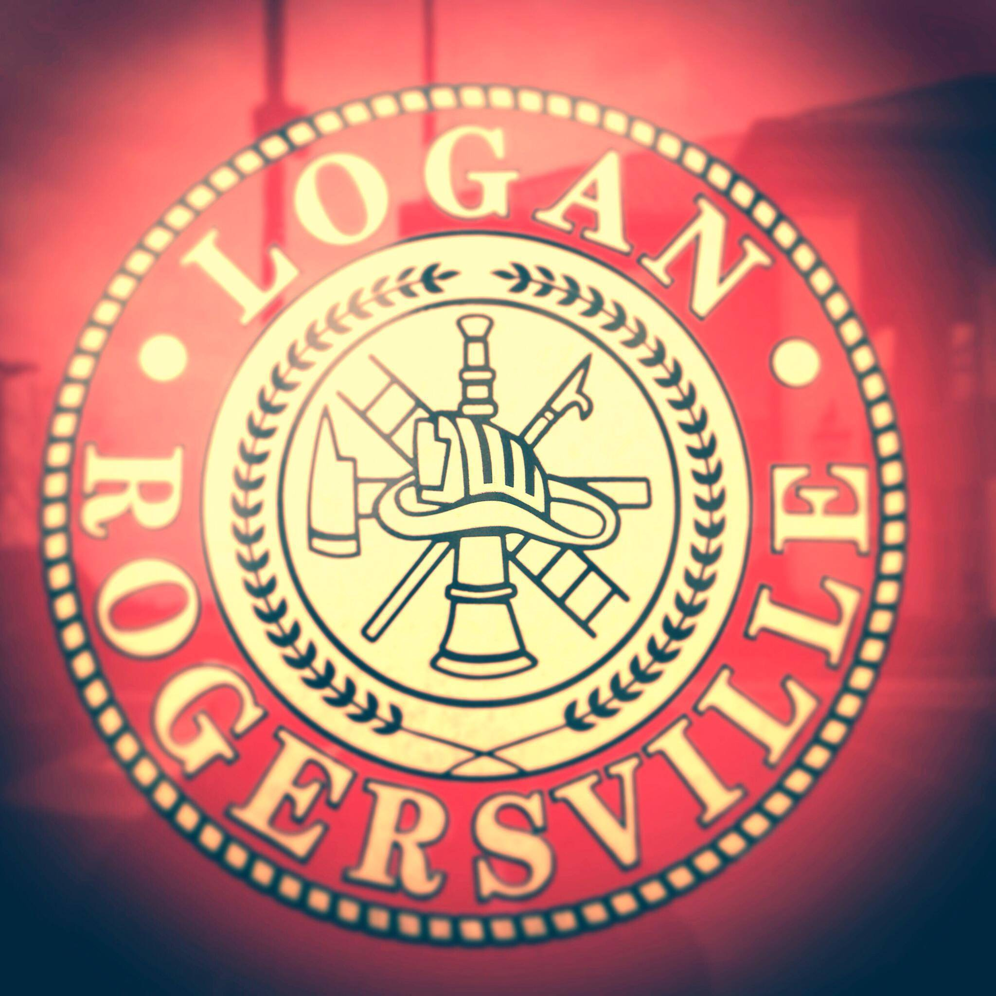 Logan-Rogersville Fire Department