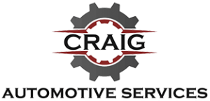 Craig Automotive Services, LLC