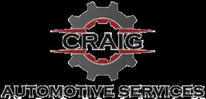 Craig Automotive Services, LLC