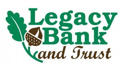 Legacy Bank and Trust