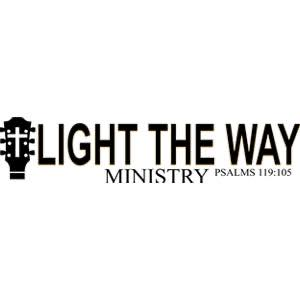 Light the Way Ministry
