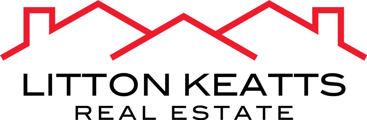 Litton Keatts Real Estate