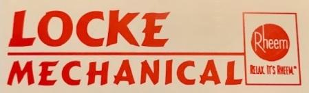 Locke Mechanical, LLC