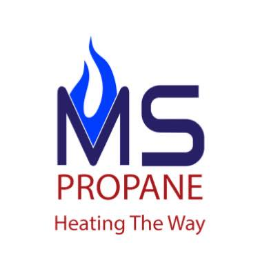 MS Propane, LLC