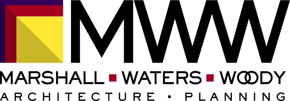 Marshall-Waters-Woody and Associates, Inc.