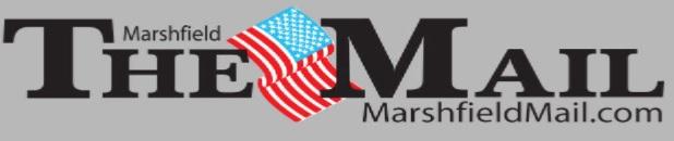 Marshfield Mail