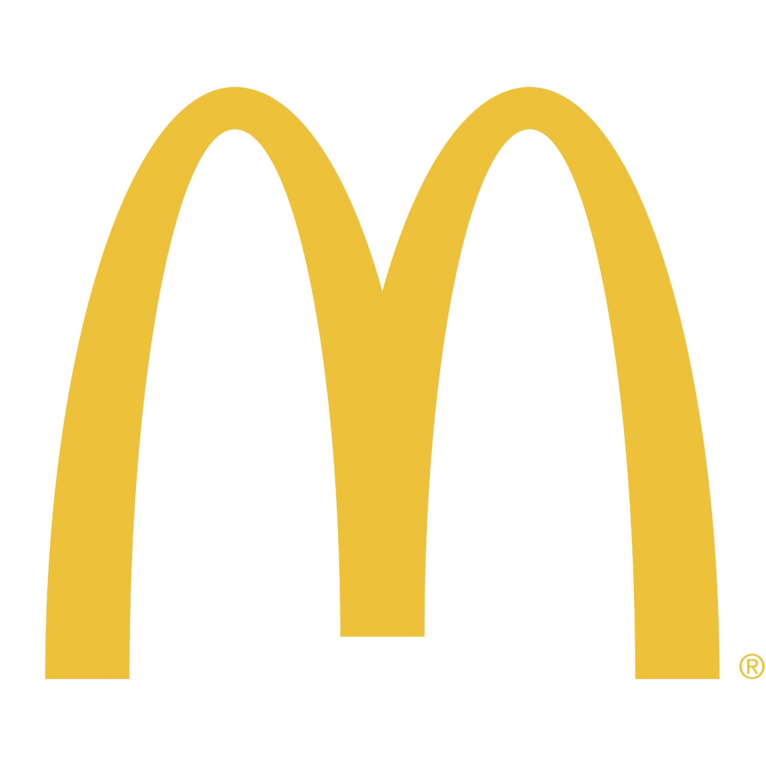 Rogersville McDonald's