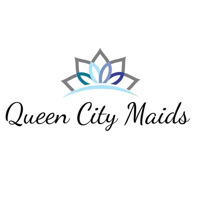Queen City Maids