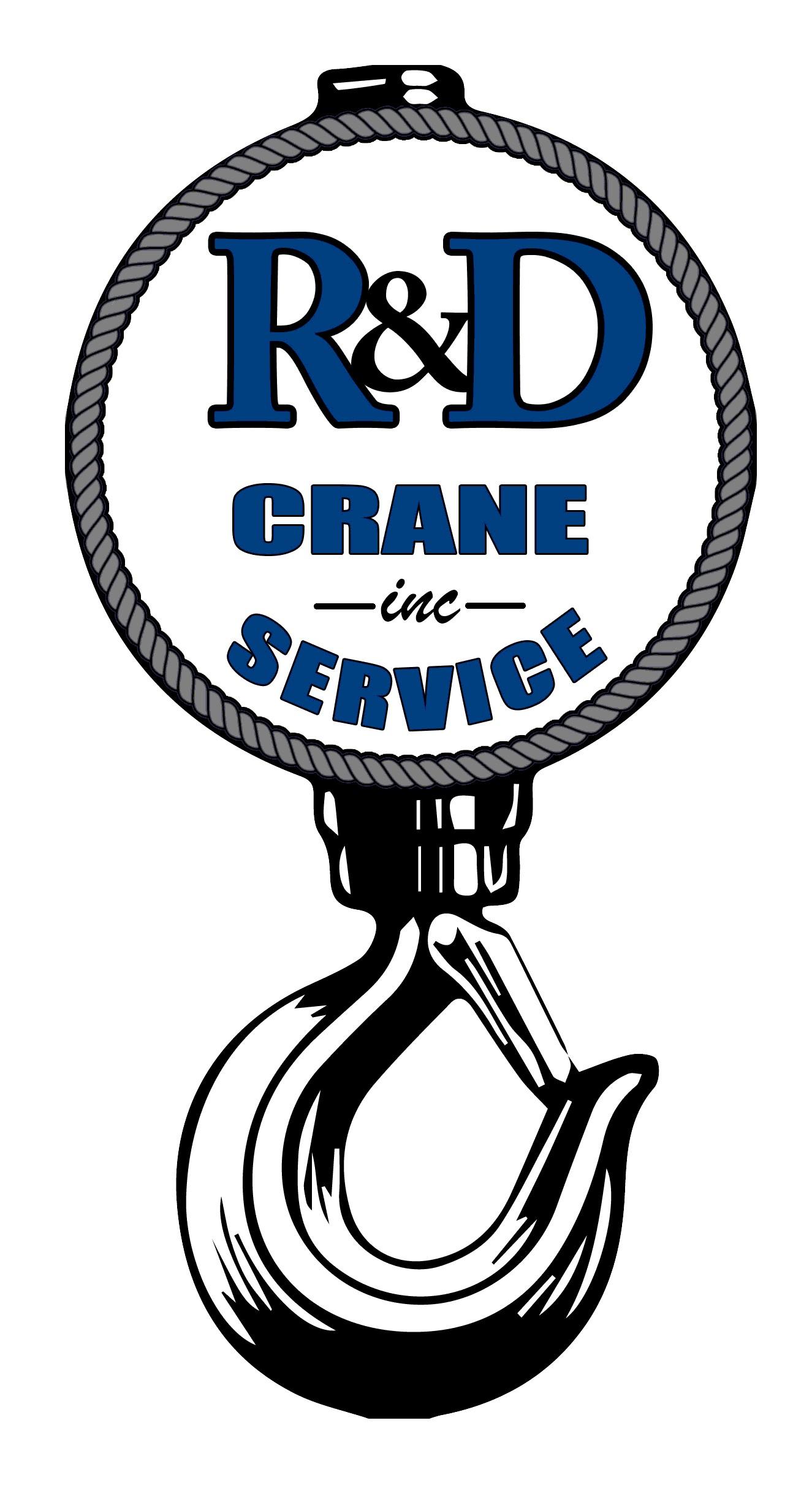 R&D Crane Service, Inc.