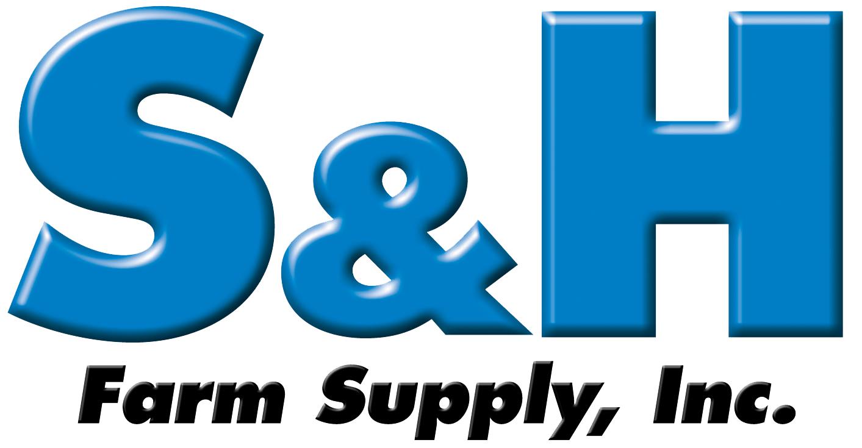 S & H Farm Supply, Inc.