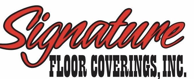 Signature Floor Coverings, Inc.