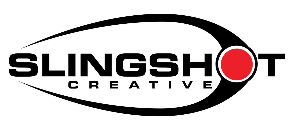 Slingshot Creative, LLC