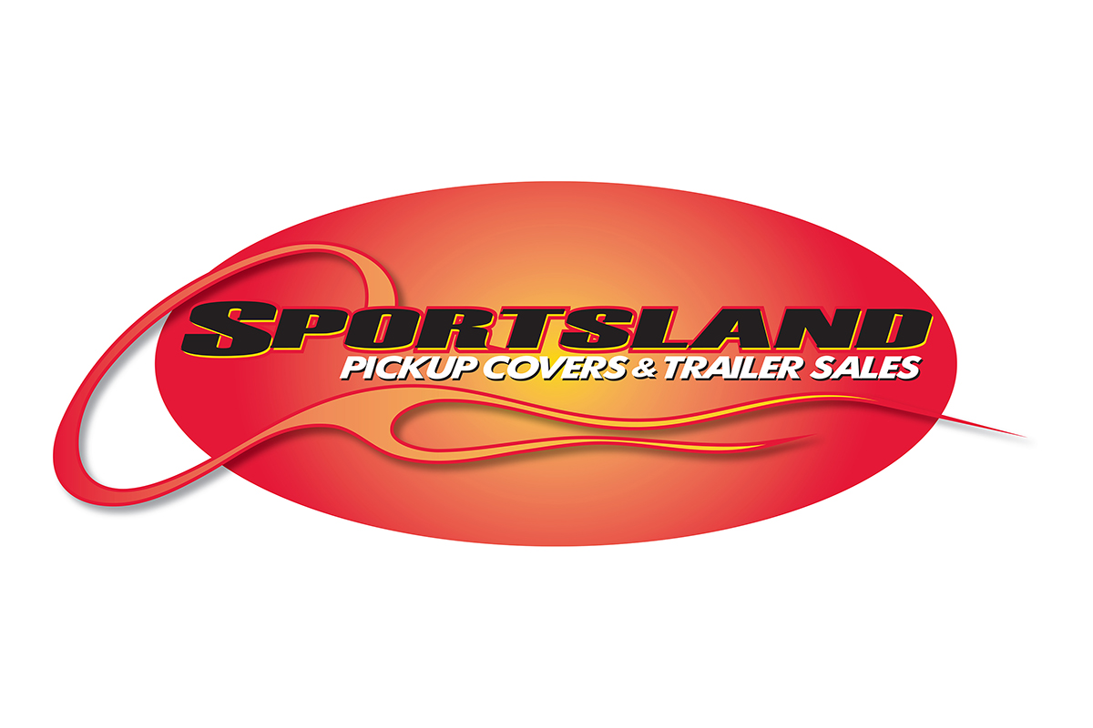 Sportsland Pickup Covers & Trailers
