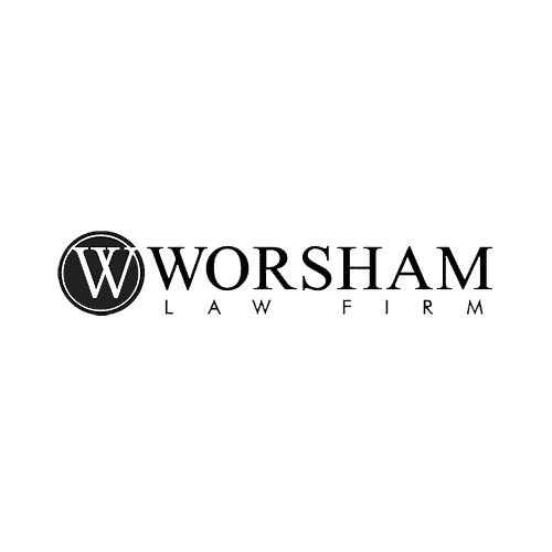 Worsham Law Firm