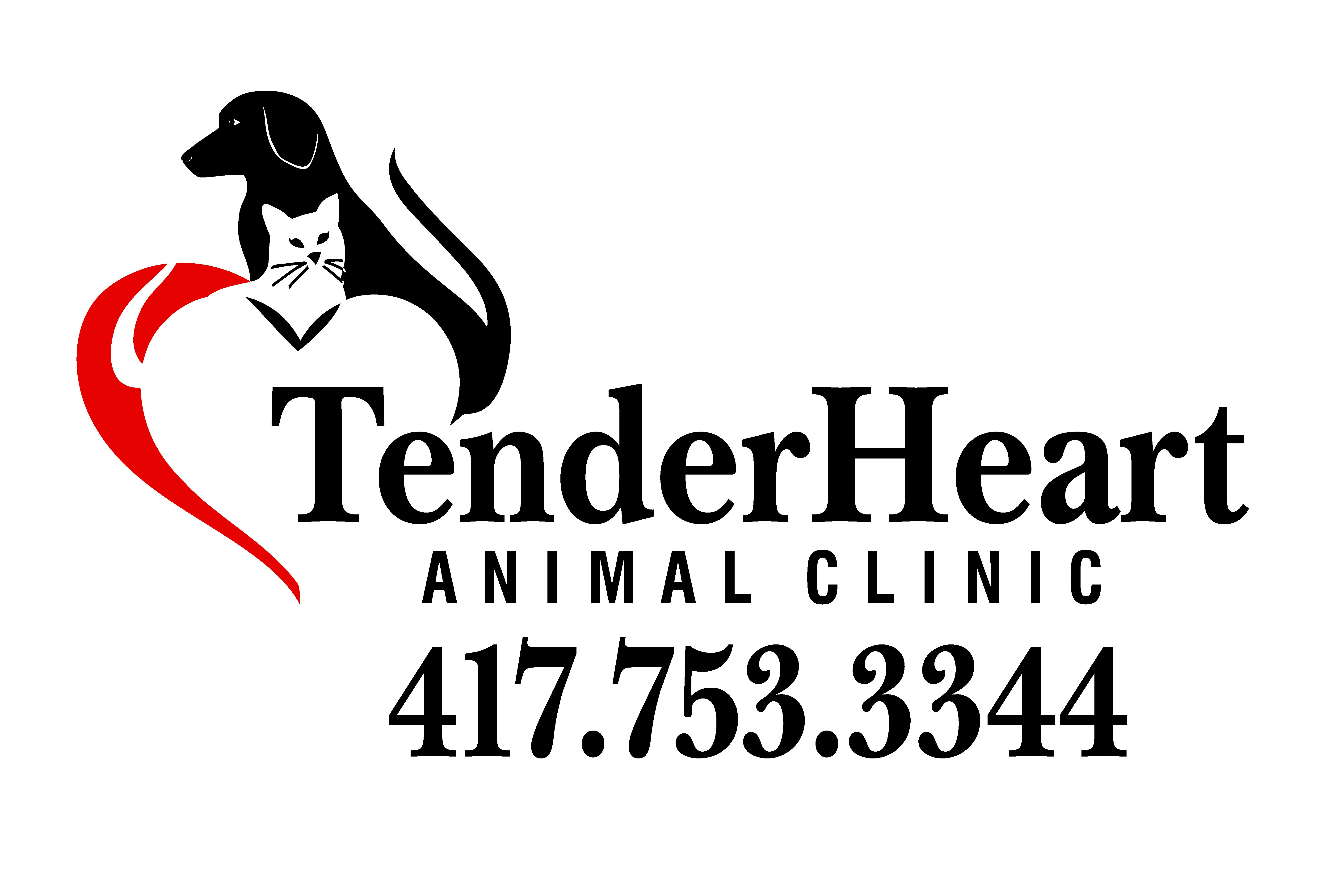 Tender Heart Animal Clinic