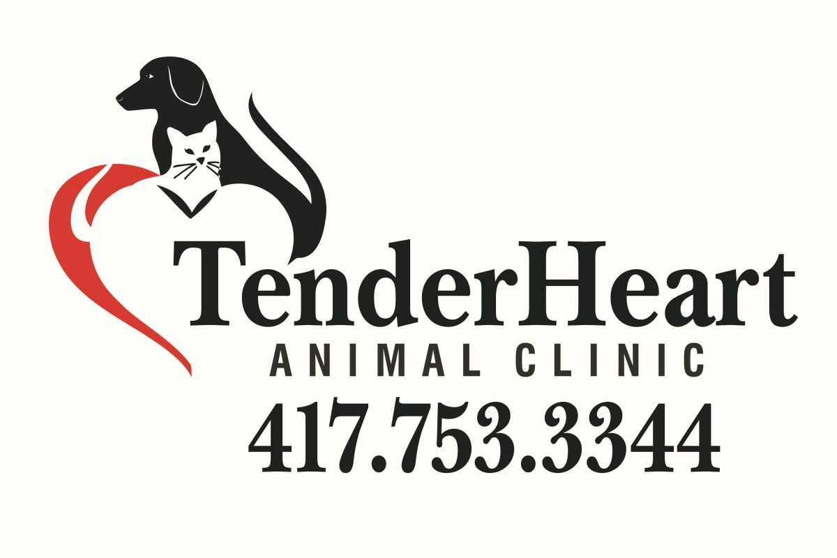 Tender Heart Animal Clinic