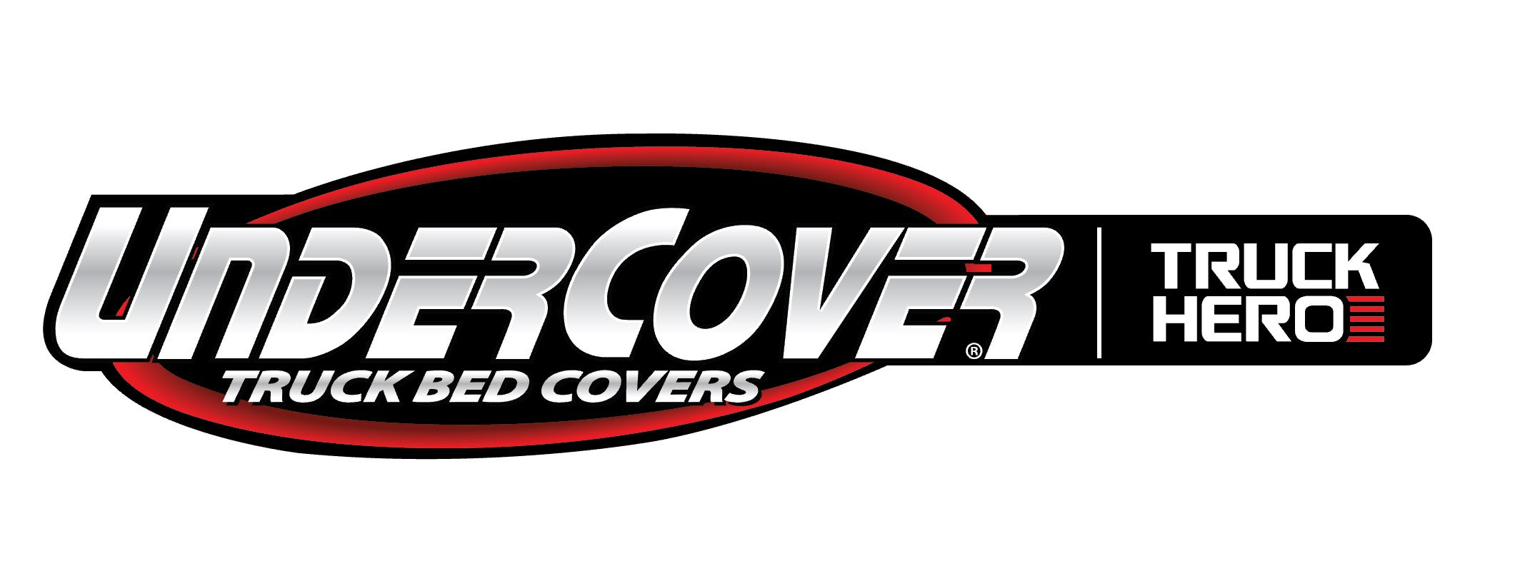 Undercover Truck Bed Covers