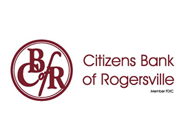 Citizen's Bank of Rogersville