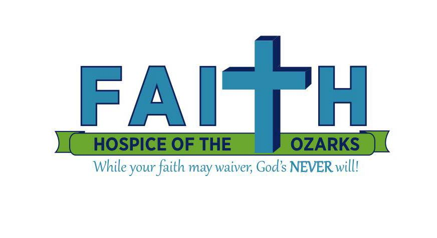 Faith Hospice of the Ozarks, LLC