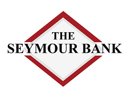 The Seymour Bank