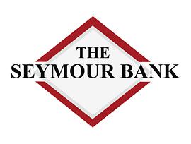 The Seymour Bank