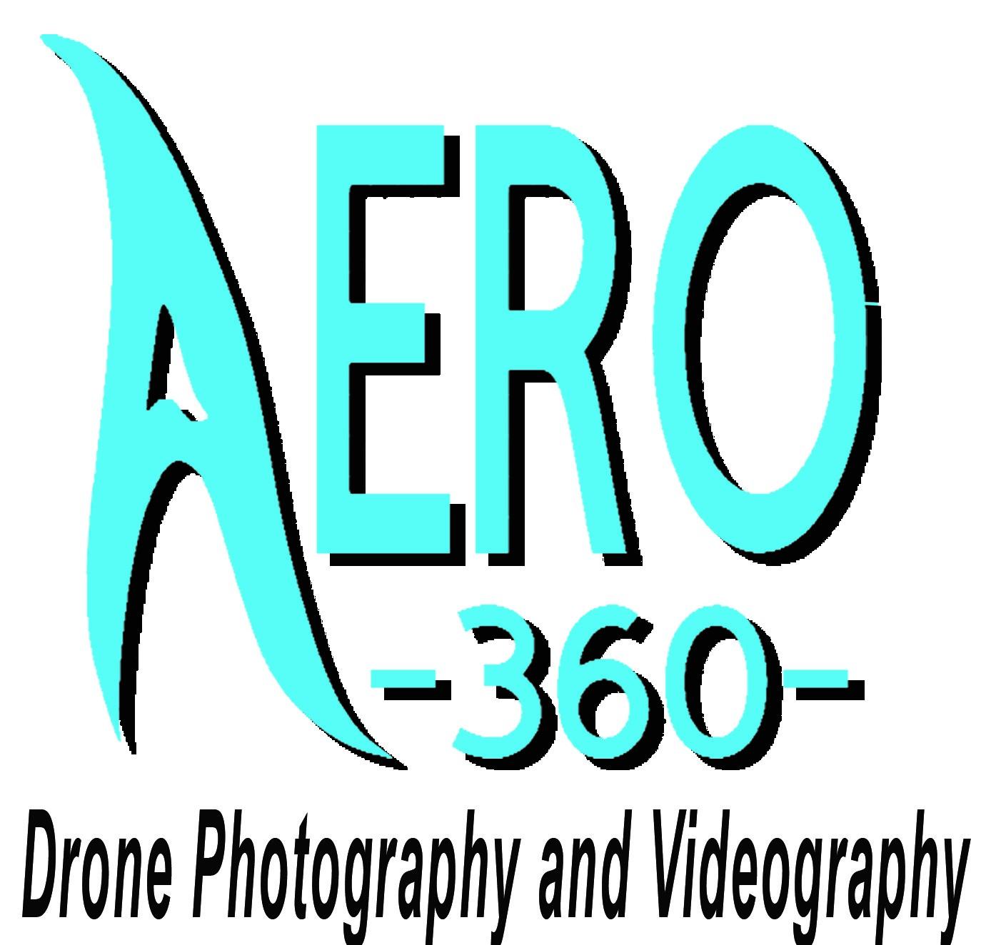 Aero 360