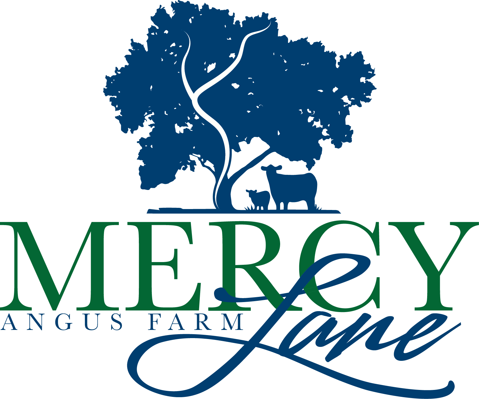 Mercy Lane Angus Farm, LLC