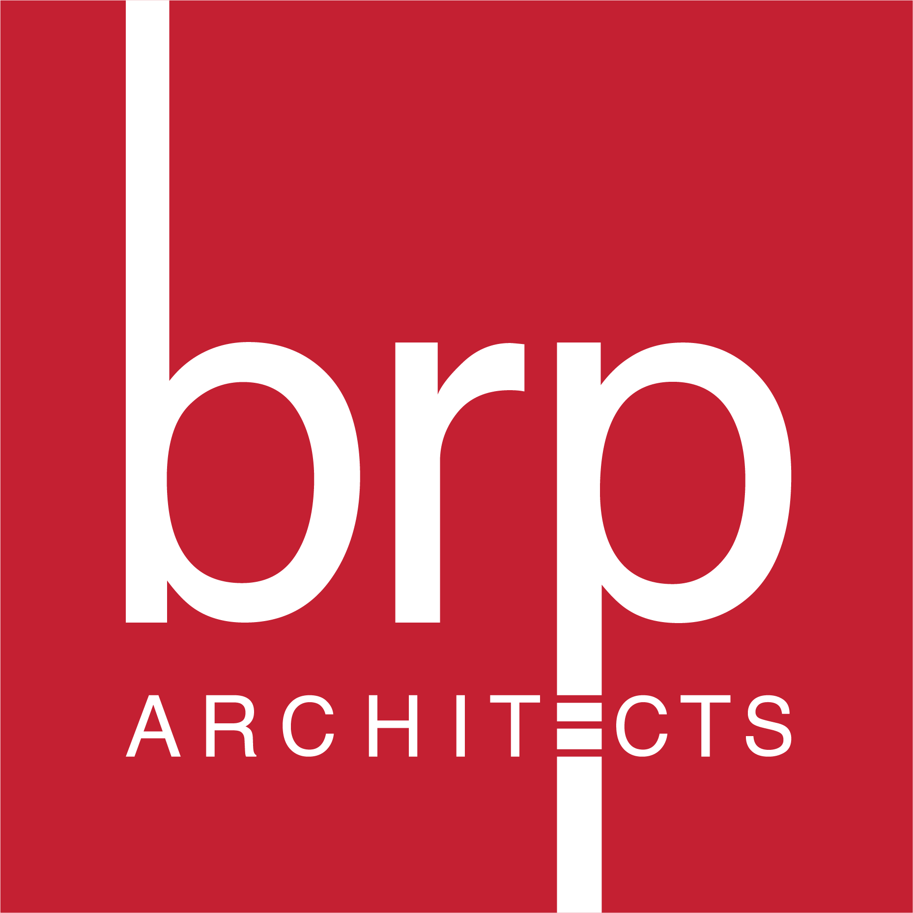 BRP Architects