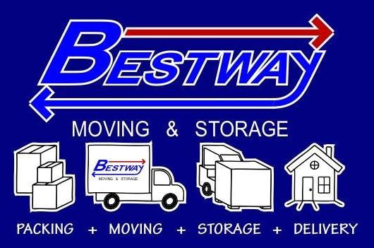 Bestway Moving & Storage, Inc.