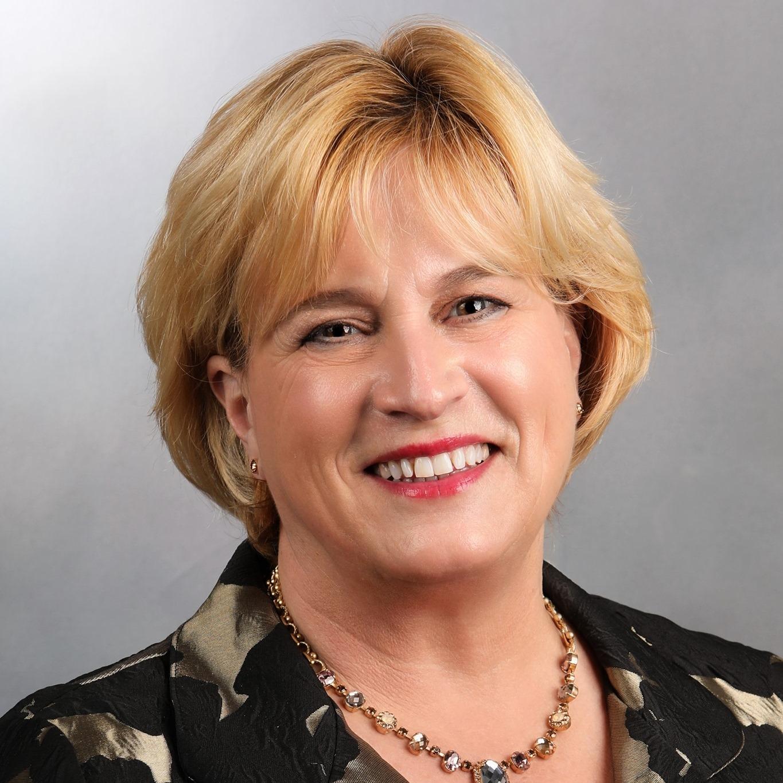 Karla Eslinger, MO Senate