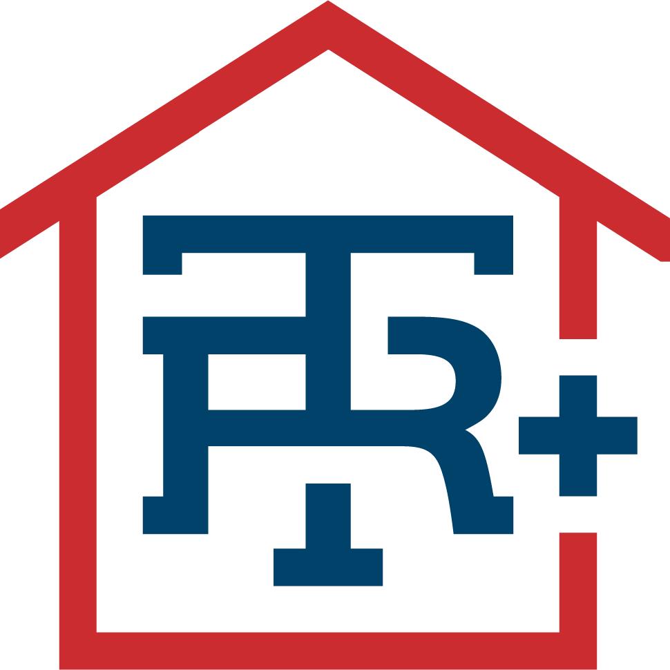 Teague Roofing Plus, LLC