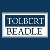 Tolbert Beadle, LLC