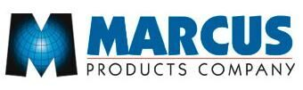 Marcus Products Company, Inc