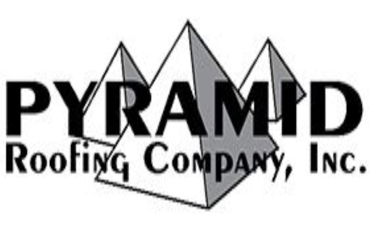 Pyramid Roofing Company, Inc