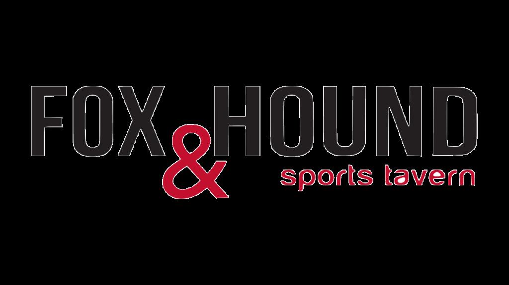 Fox and Hound Logo