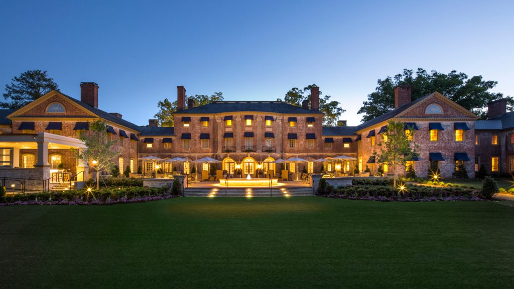 colonial-williamsburg-exterior-projects-gallery3